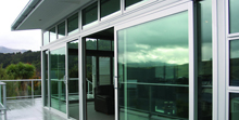 Commercial Window Systems