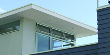 Residential Window Systems